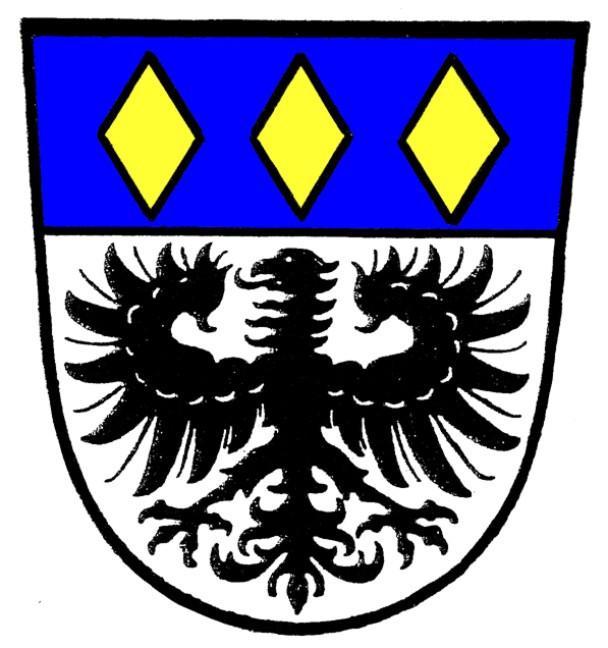 WappenHaimhausen