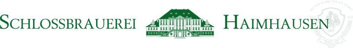 Logo_Schlossbrauerei-Haimhausen