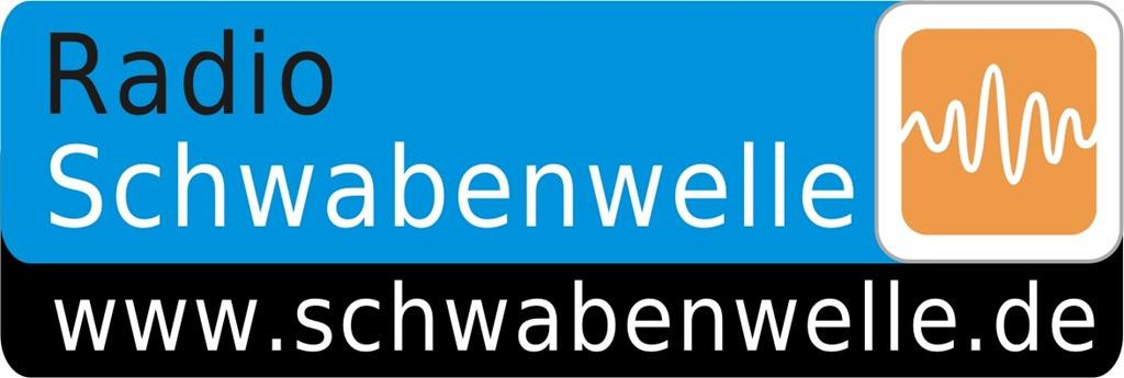 logo3-schwabenwelle2