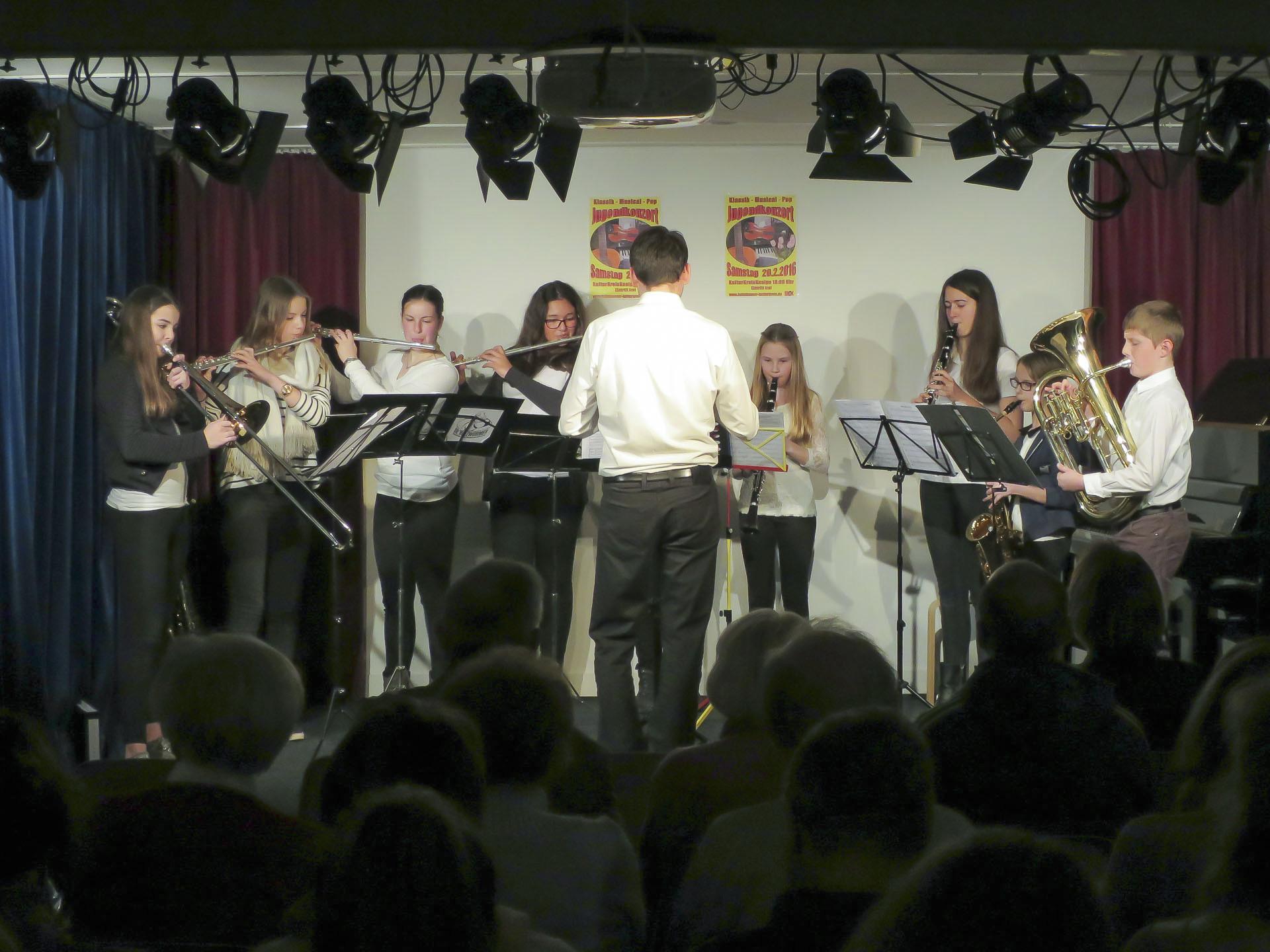 Jugendkonzert_2016-2
