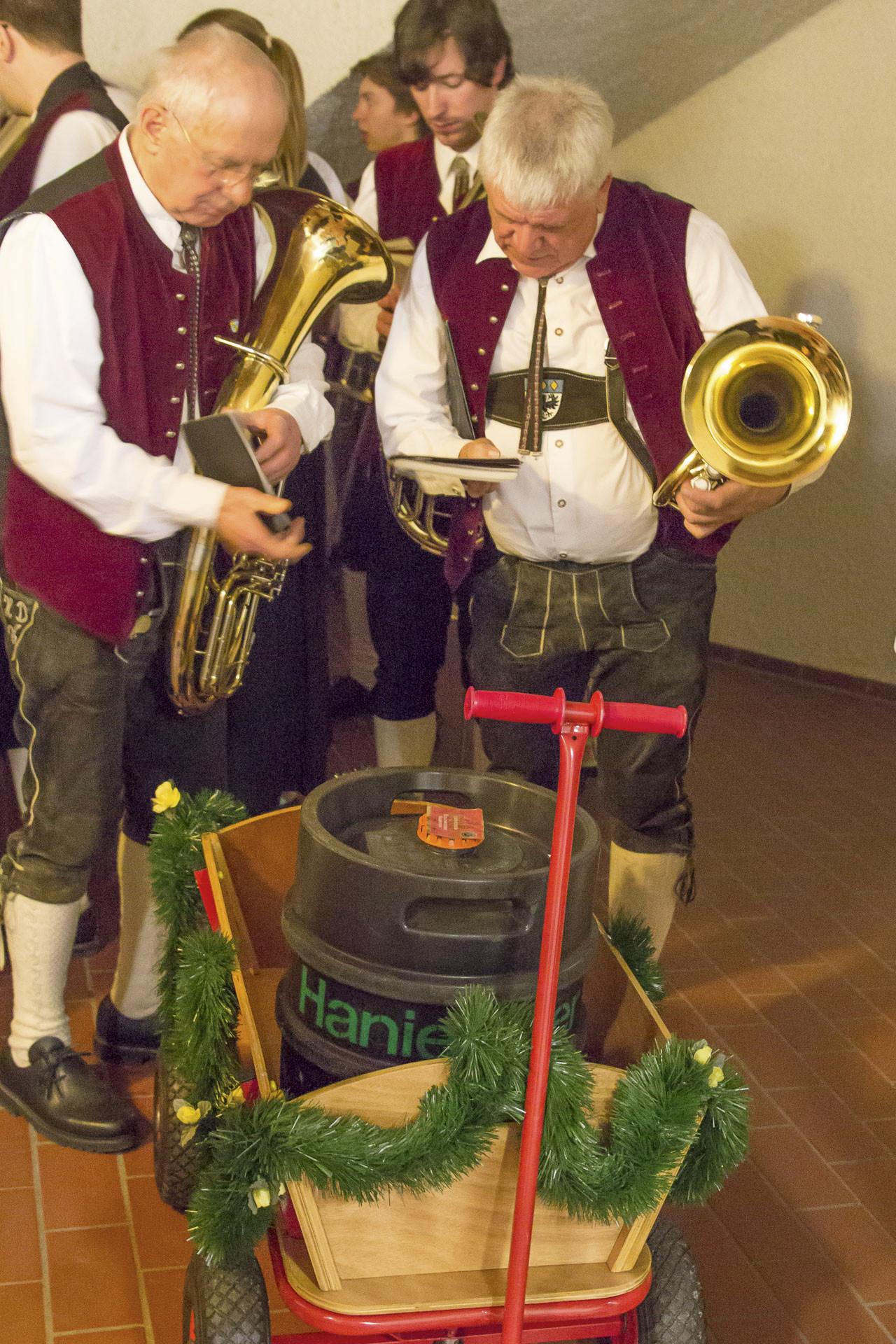 Gastkonzert_Gerlosbach_2016-24