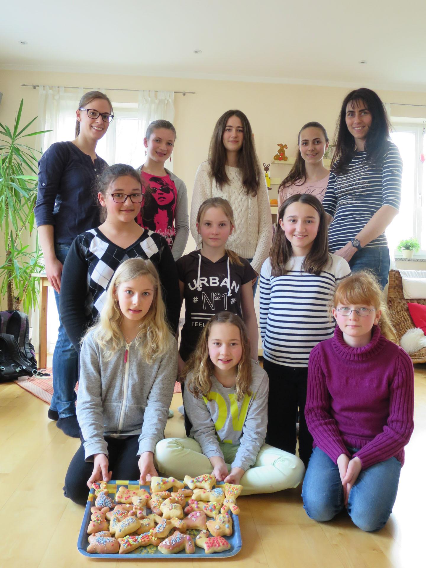 Oster_Ferienprogramm-16