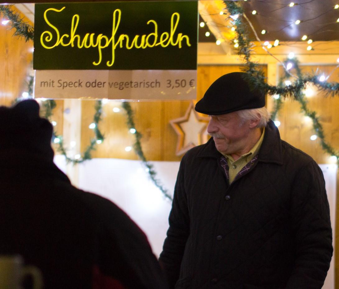 hd_weihnachtsmarkt_2016-29